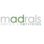 Madrals Obras y Servicios