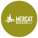 Mercat Balear